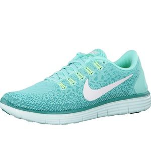 Women's Nike Free RN Distance Running Shoe
